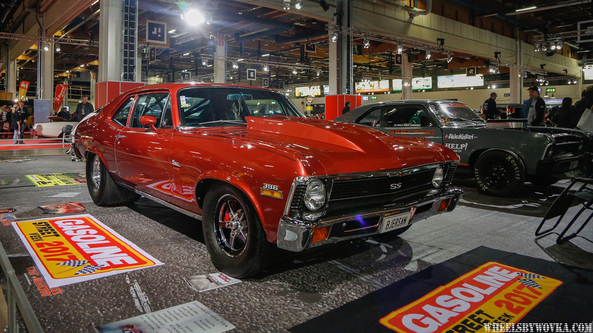 american-car-show-2017-helsinki-by-wheelsbywovka-18