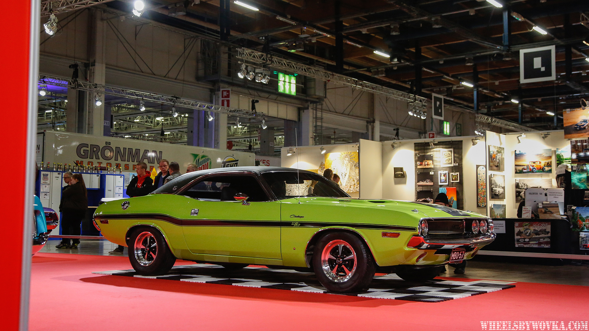 american-car-show-2017-helsinki-by-wheelsbywovka-27