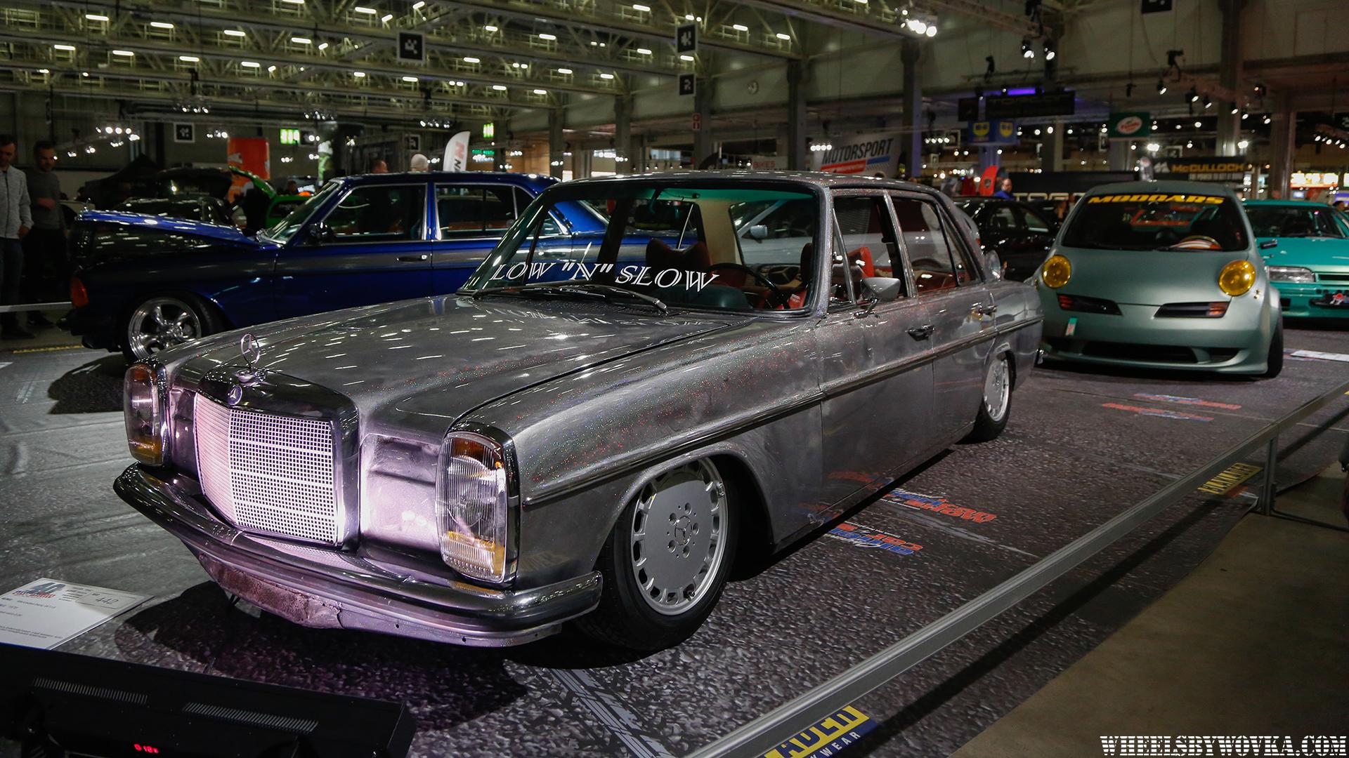 american-car-show-2017-helsinki-by-wheelsbywovka-44