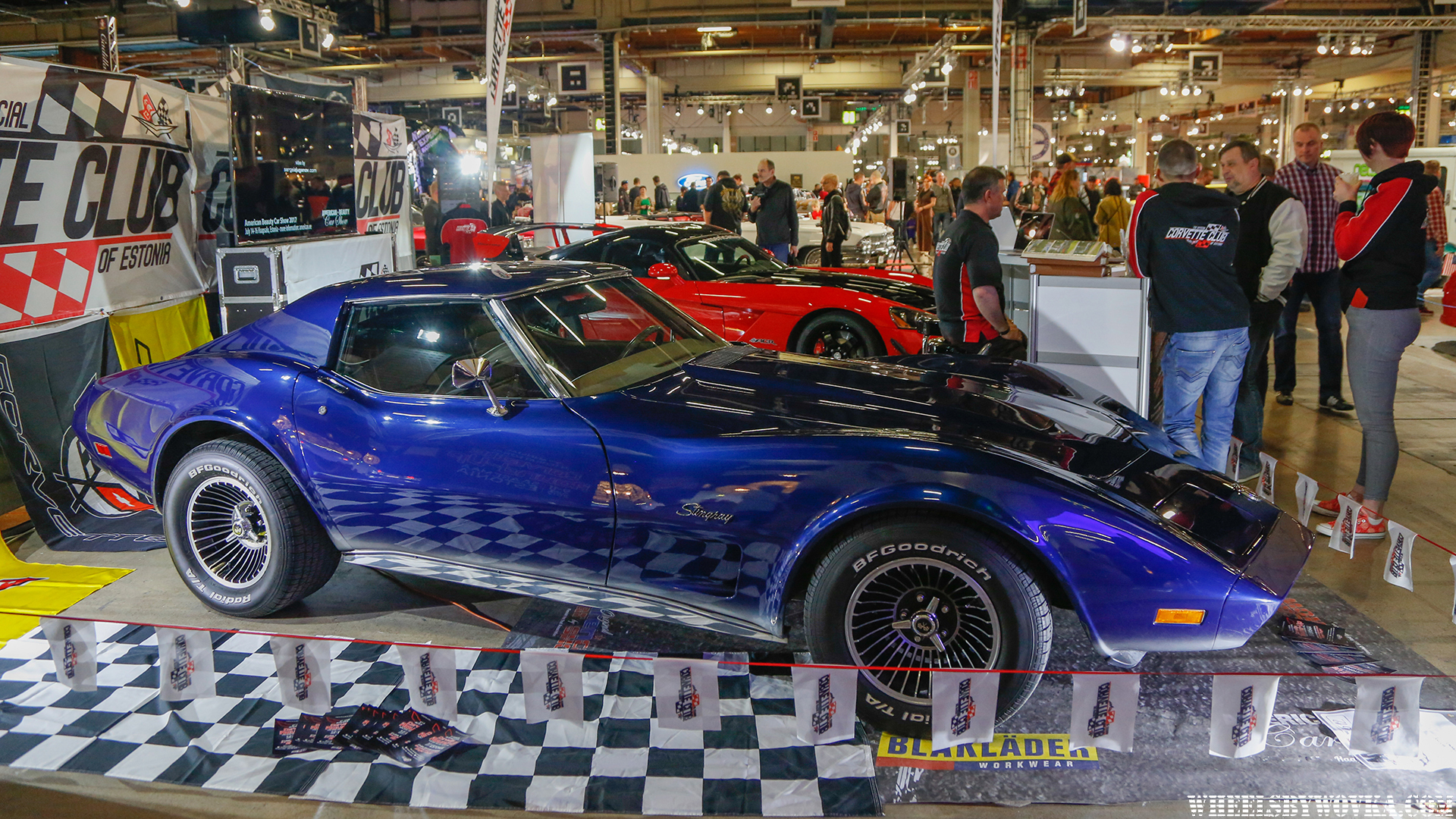 american-car-show-2017-helsinki-by-wheelsbywovka-64