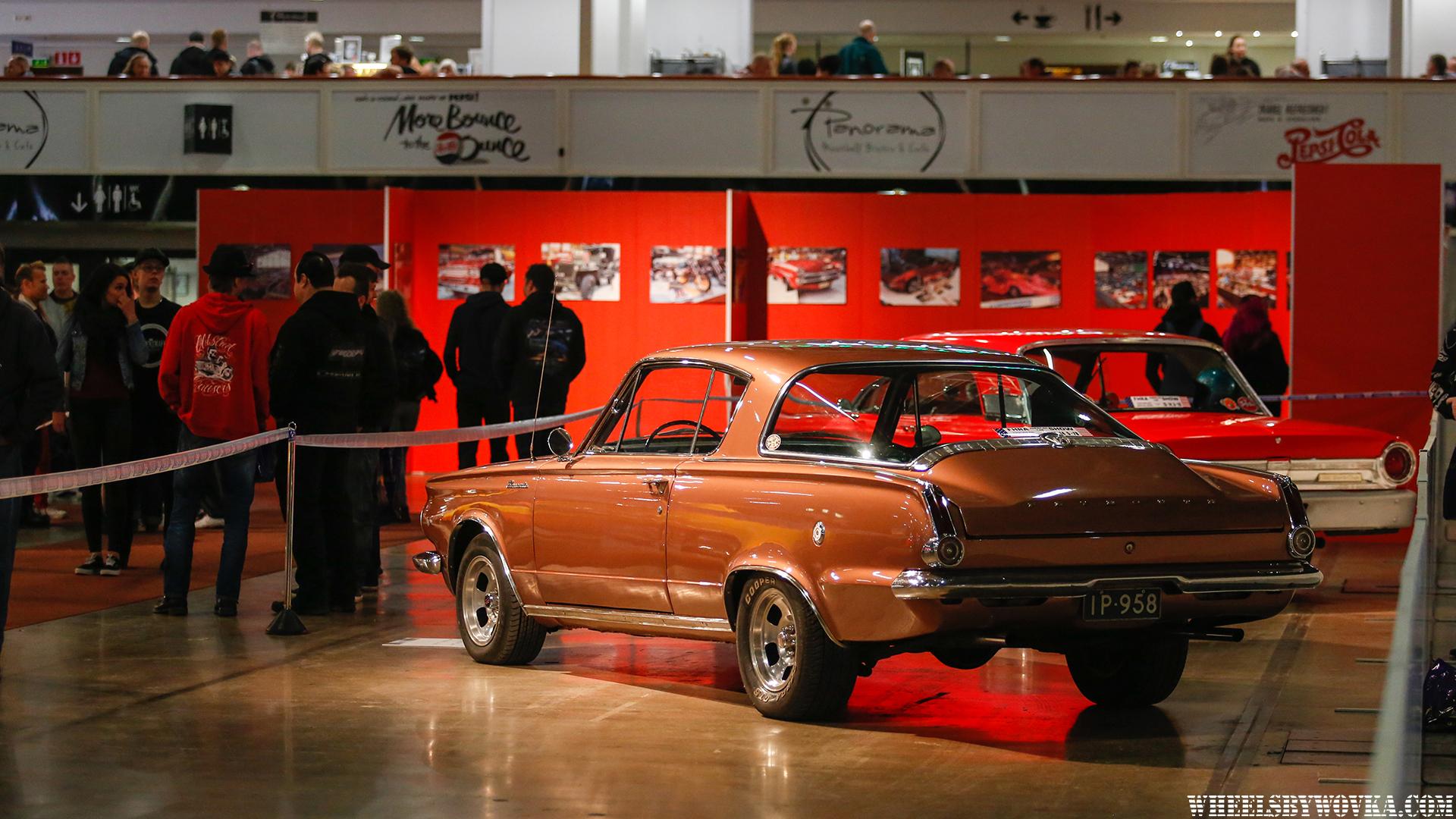 american-car-show-2017-helsinki-by-wheelsbywovka-72