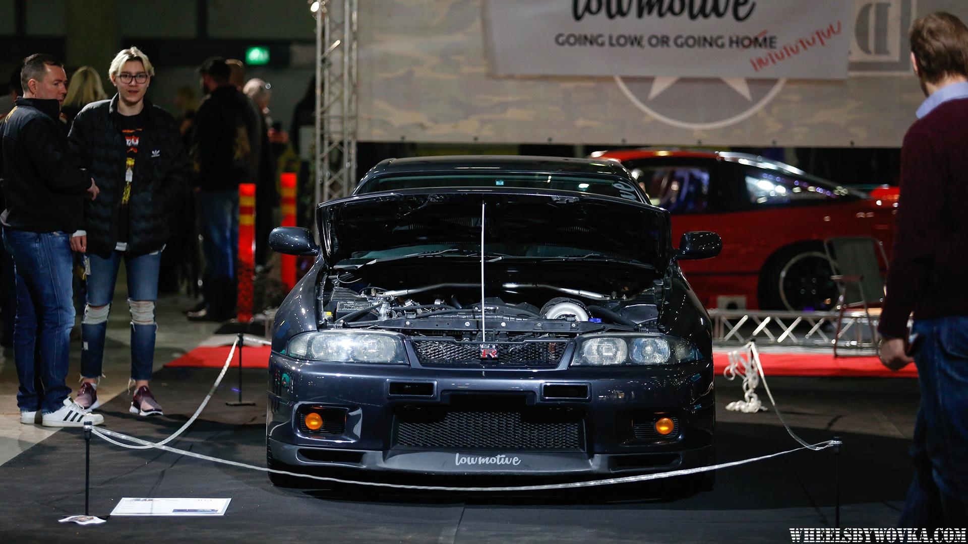 american-car-show-2017-helsinki-by-wheelsbywovka-73