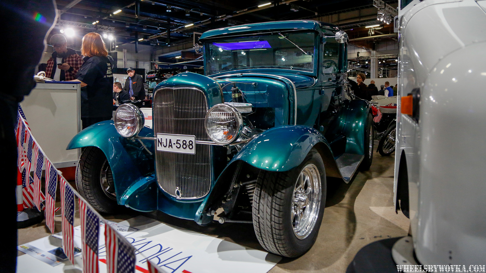 american-car-show-2017-helsinki-by-wheelsbywovka-96