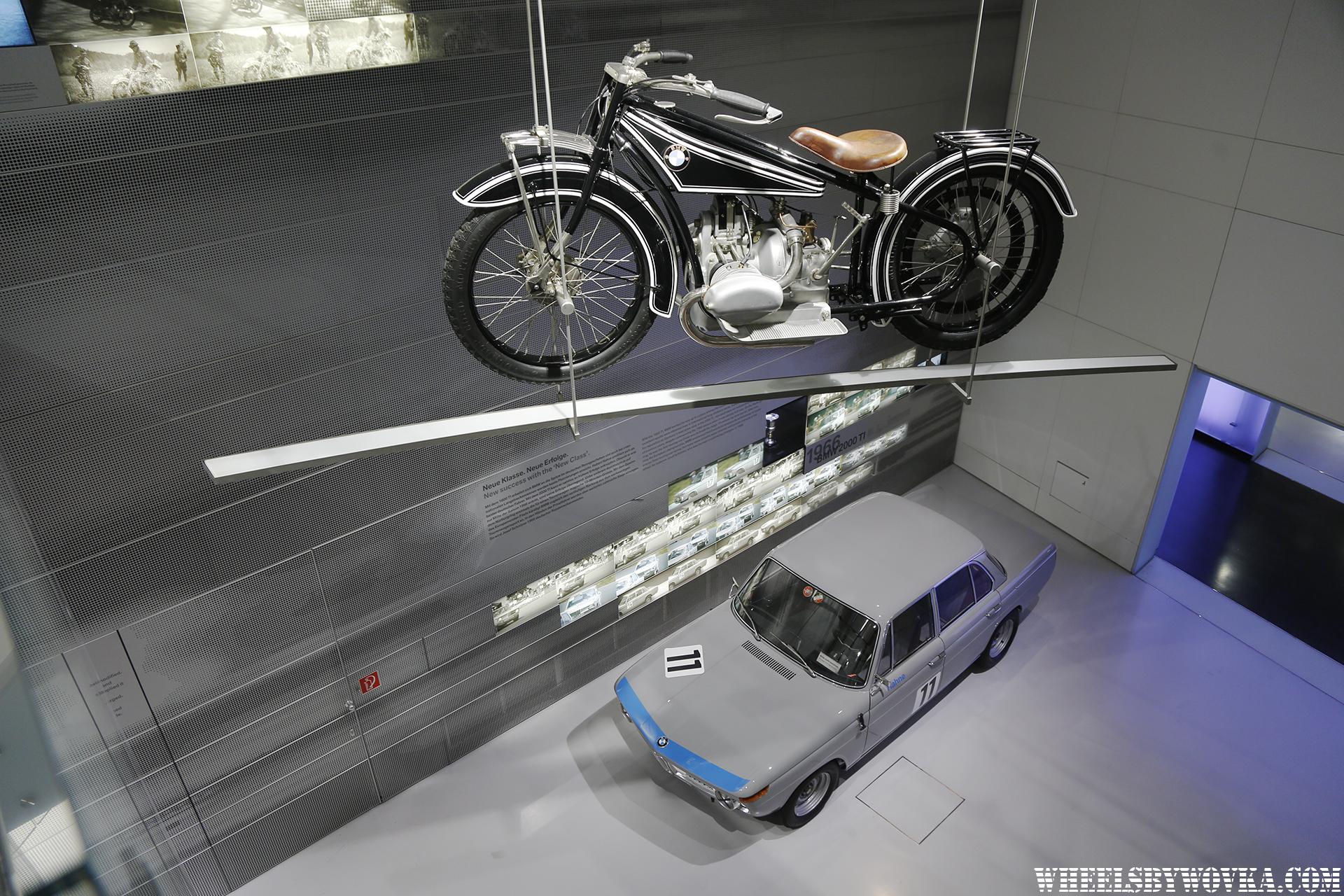 bmw-museum-welt-wheelsbywovka-16