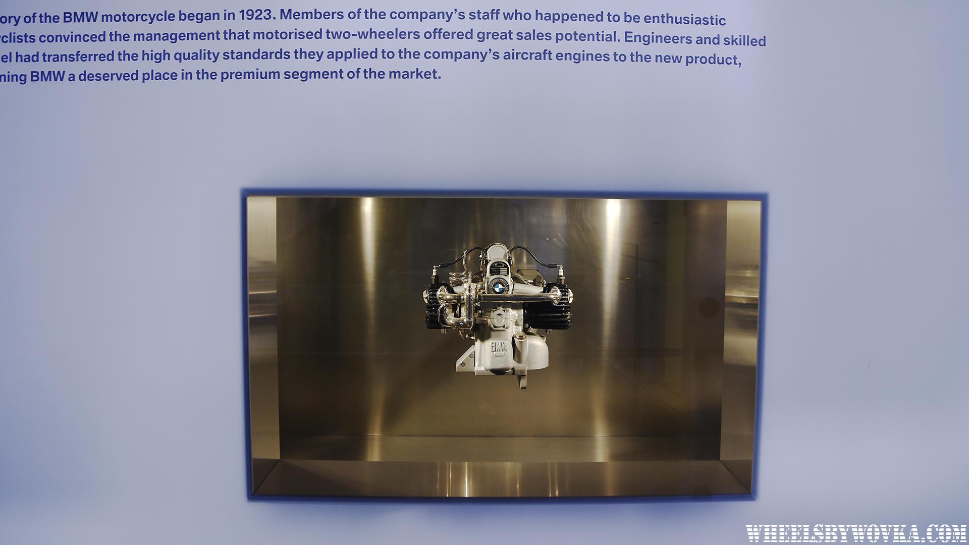 bmw-museum-welt-wheelsbywovka-2