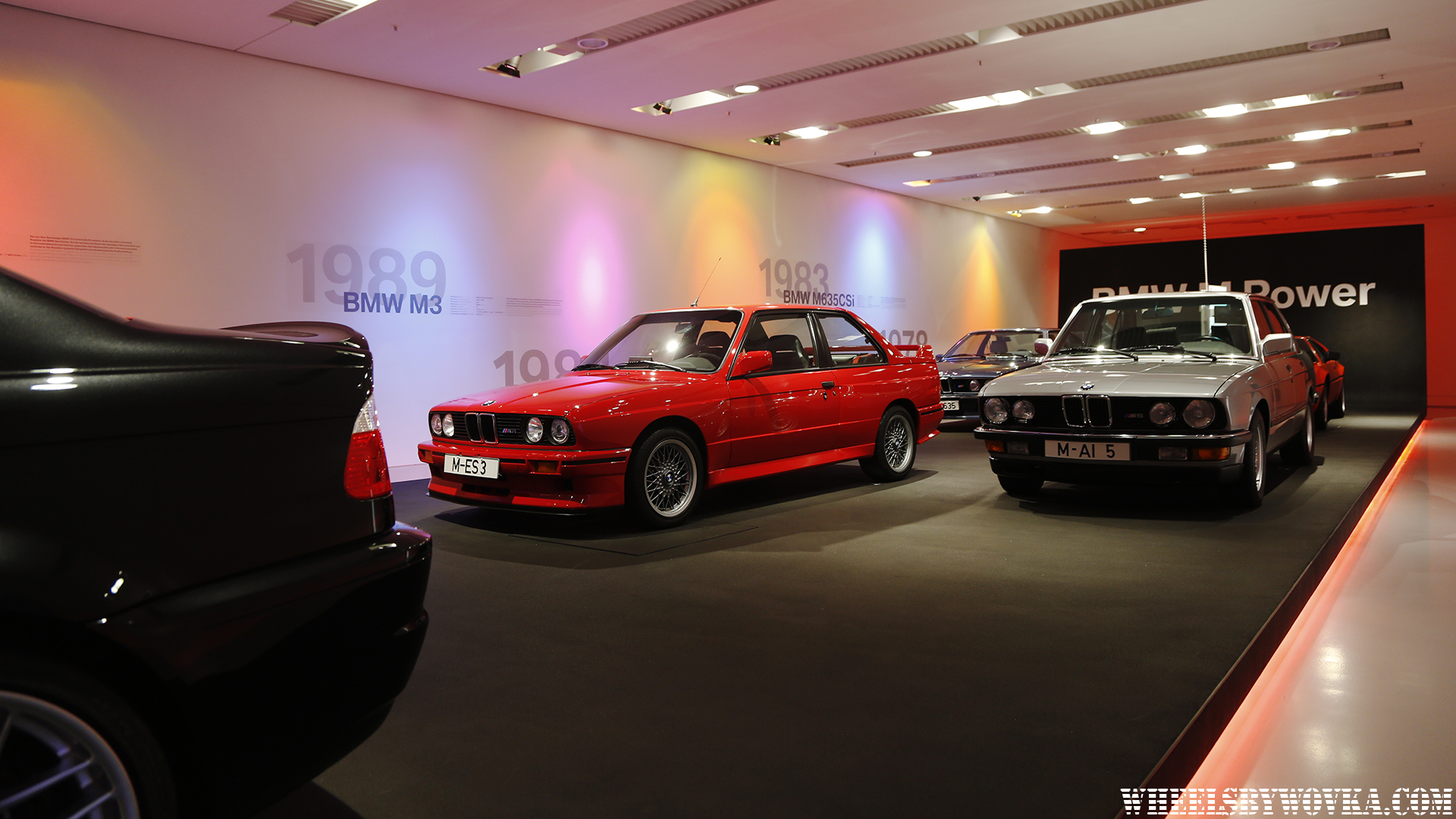bmw-museum-welt-wheelsbywovka-21