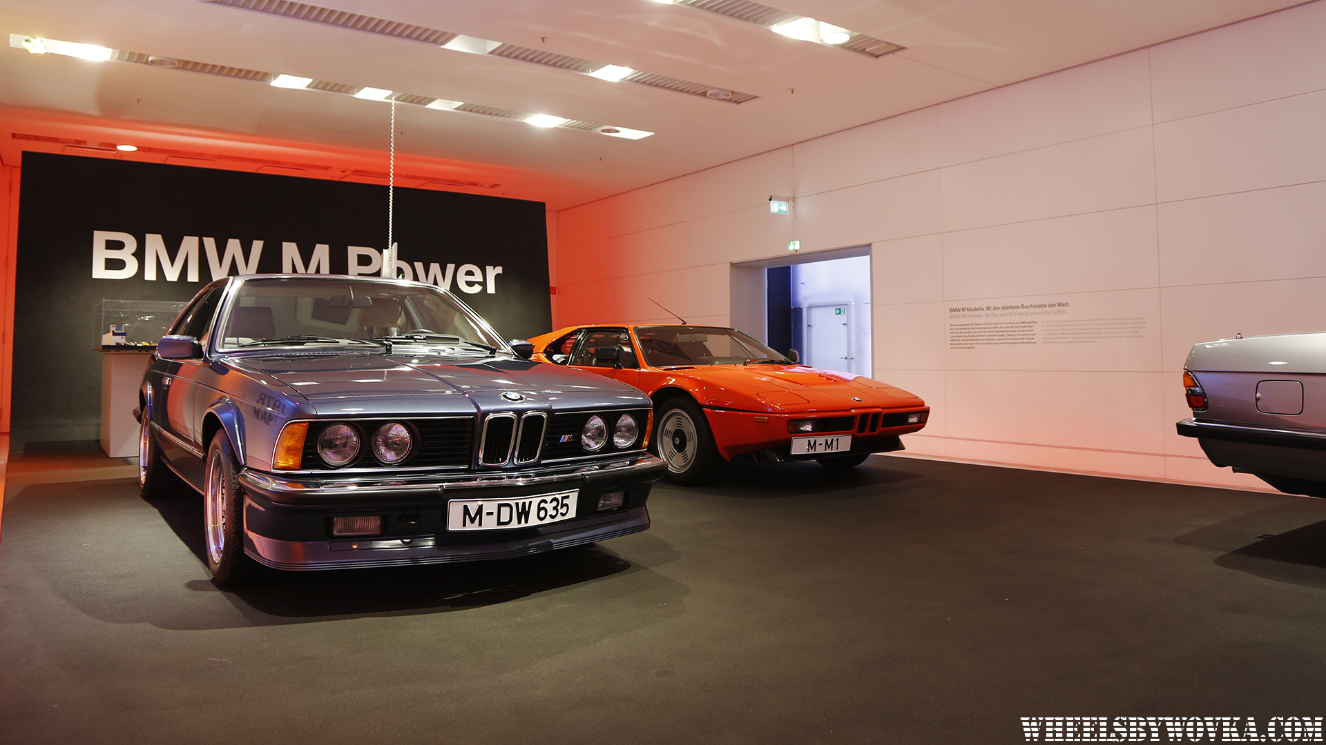 bmw-museum-welt-wheelsbywovka-22