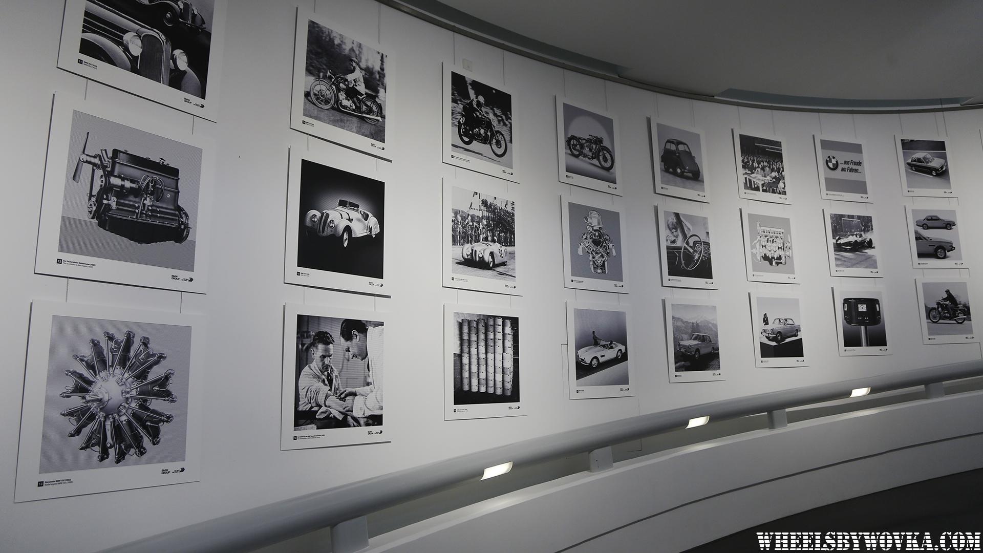 bmw-museum-welt-wheelsbywovka-25