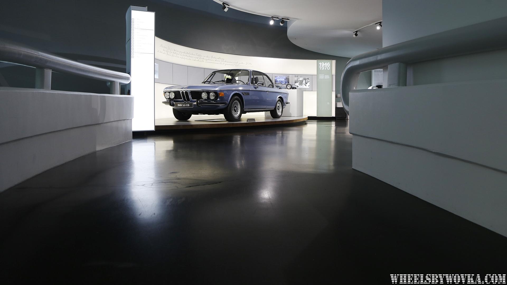 bmw-museum-welt-wheelsbywovka-28