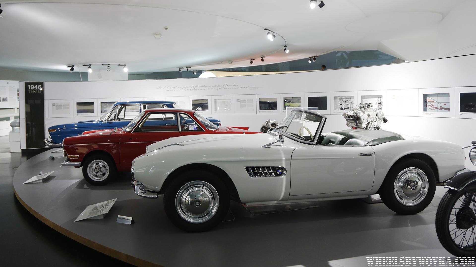 bmw-museum-welt-wheelsbywovka-29