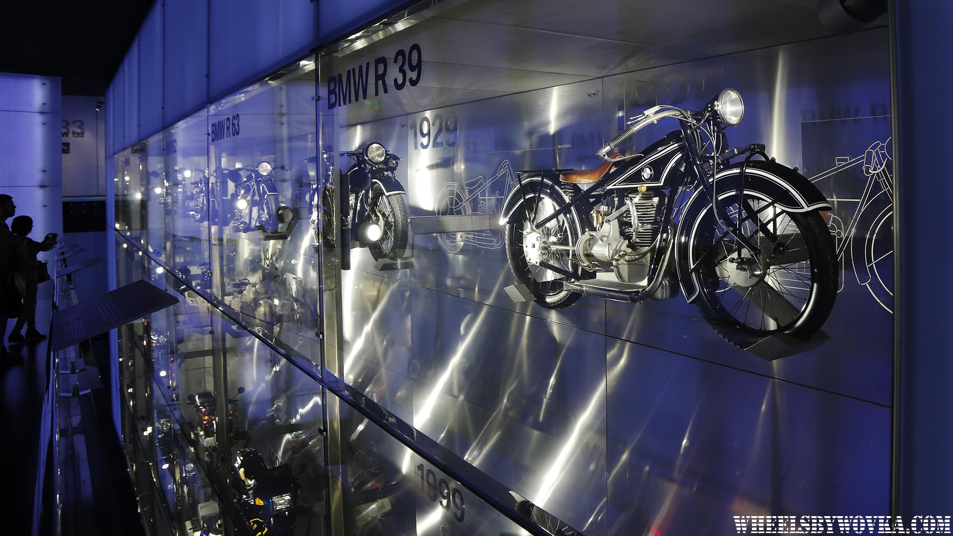 bmw-museum-welt-wheelsbywovka-3