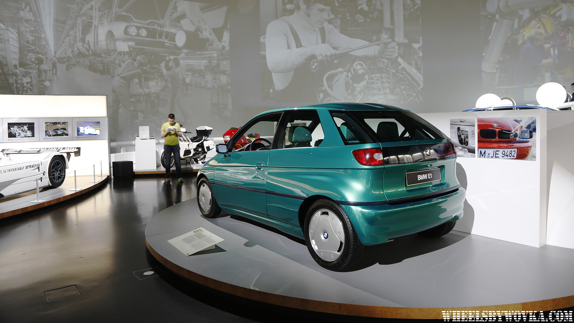 bmw-museum-welt-wheelsbywovka-32