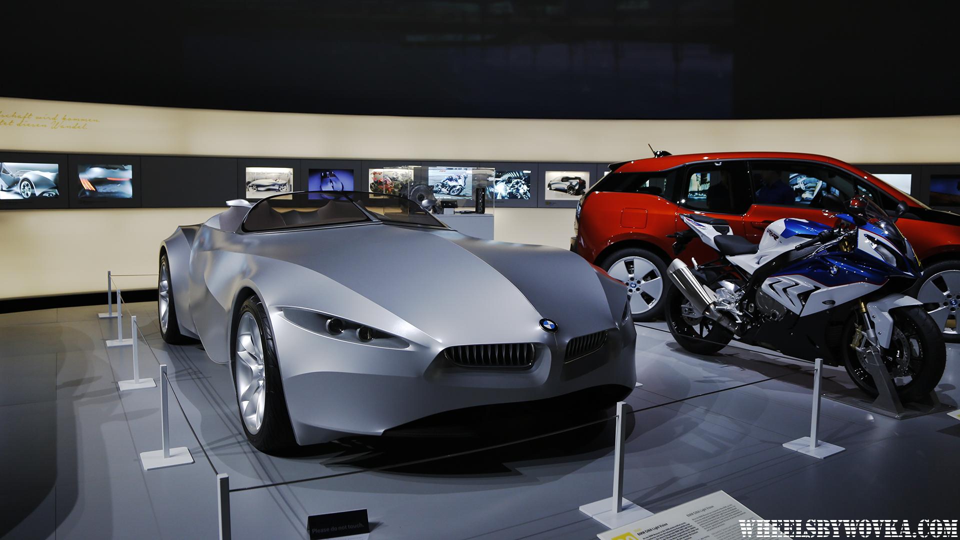 bmw-museum-welt-wheelsbywovka-33