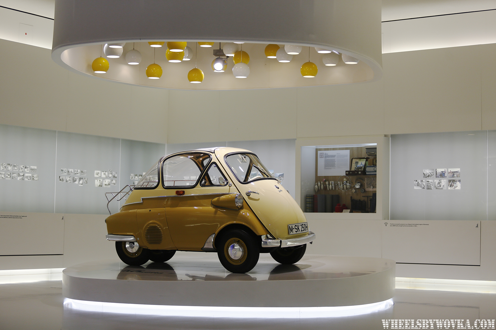 bmw-museum-welt-wheelsbywovka-36