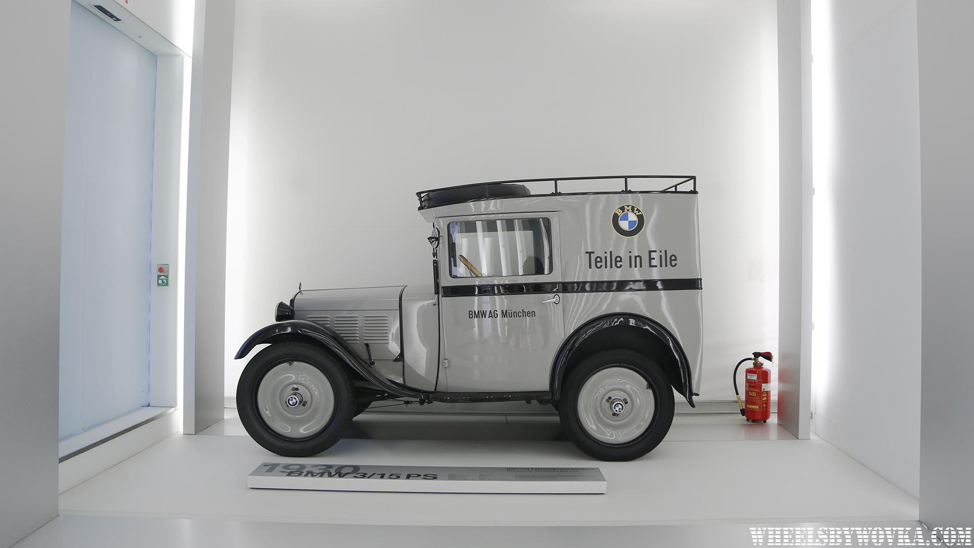bmw-museum-welt-wheelsbywovka-4