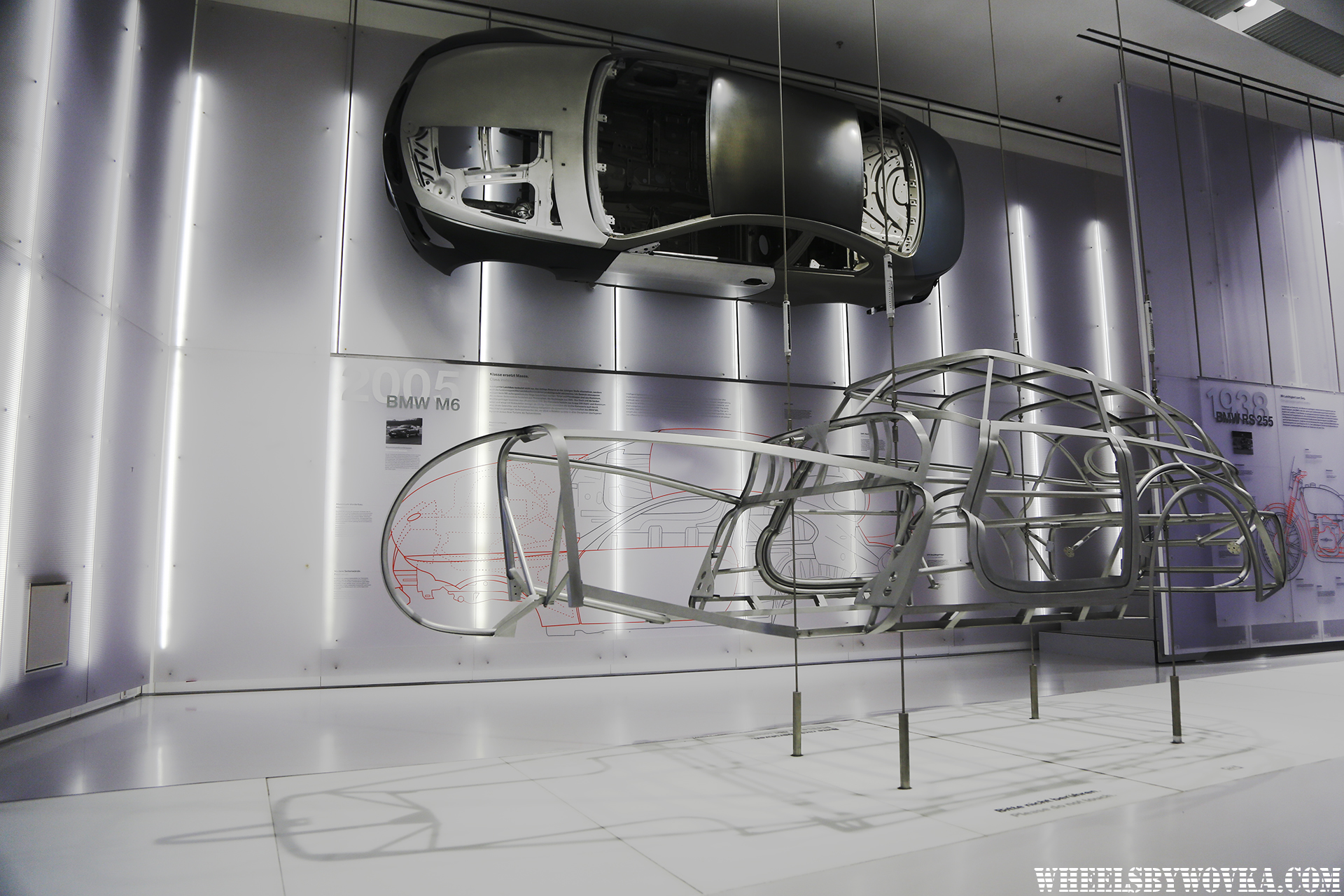 bmw-museum-welt-wheelsbywovka-5