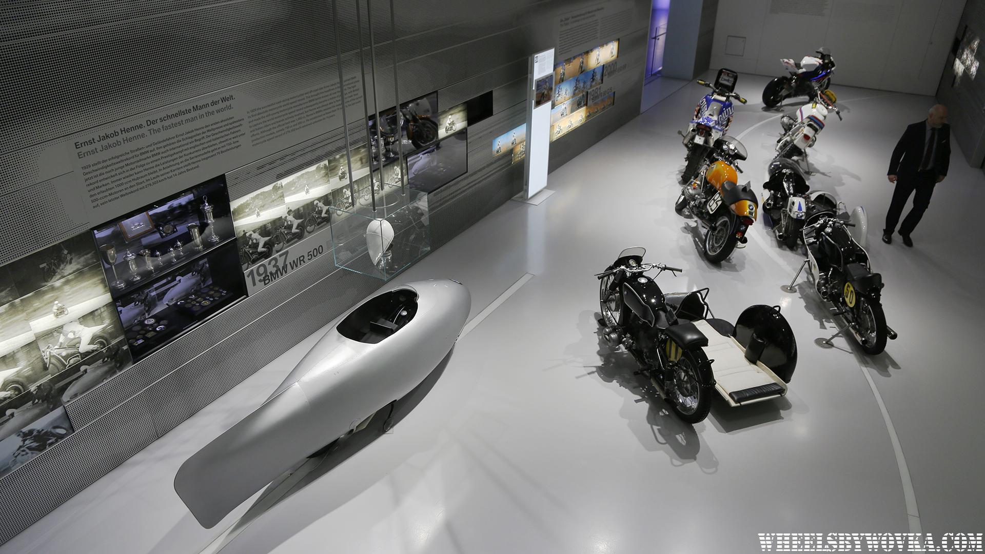 bmw-museum-welt-wheelsbywovka-6