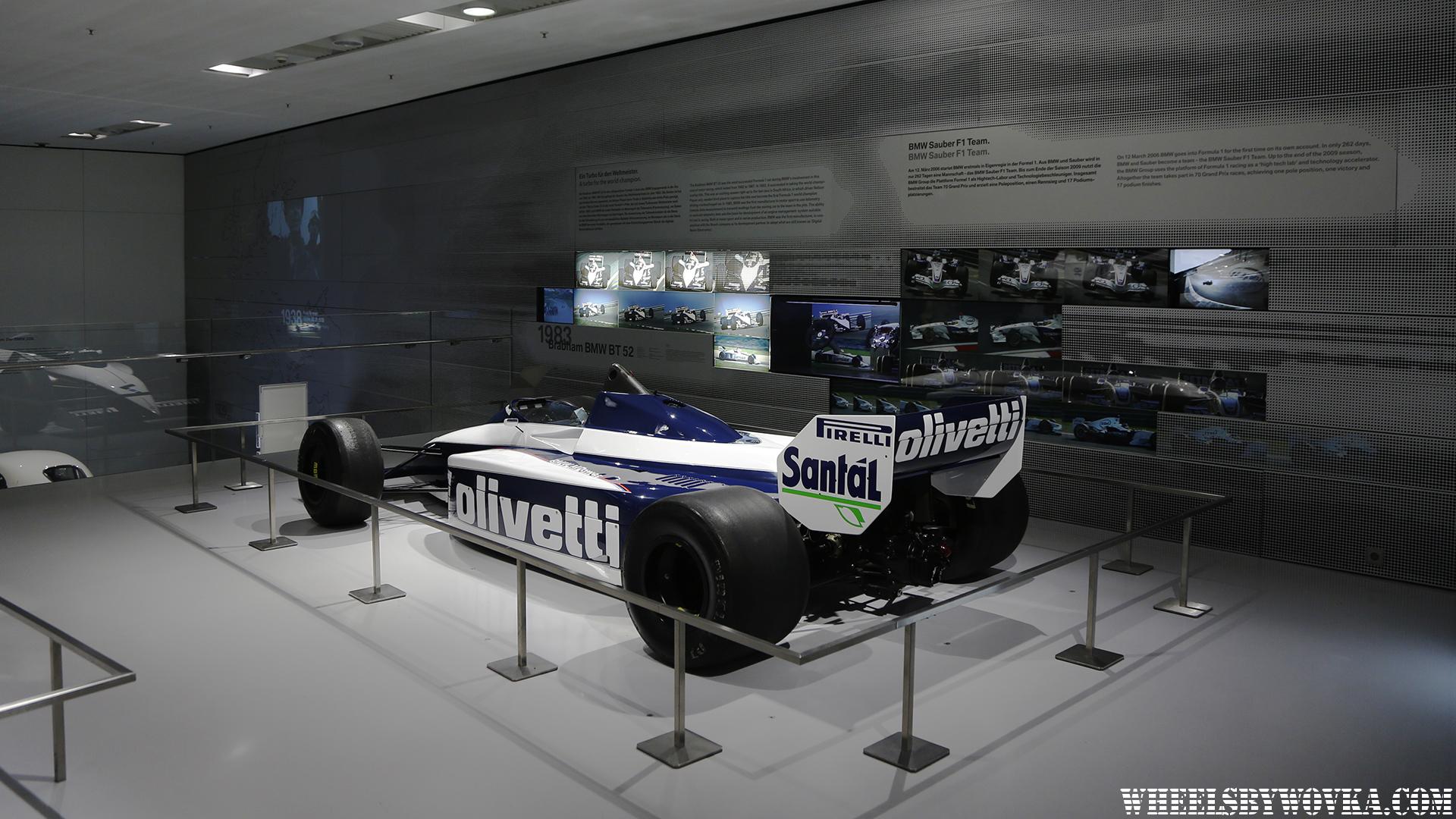 bmw-museum-welt-wheelsbywovka-7