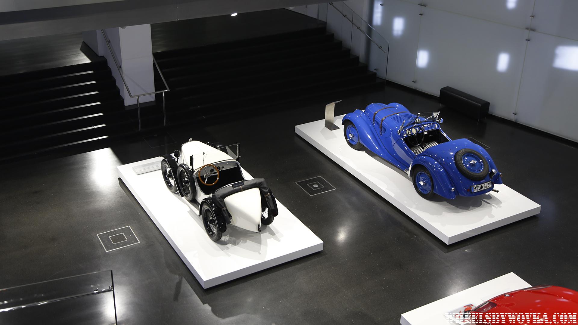 bmw-museum-welt-wheelsbywovka-9