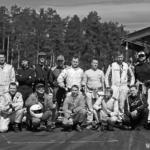 Baltic Drift Championship 2017 // Riga
