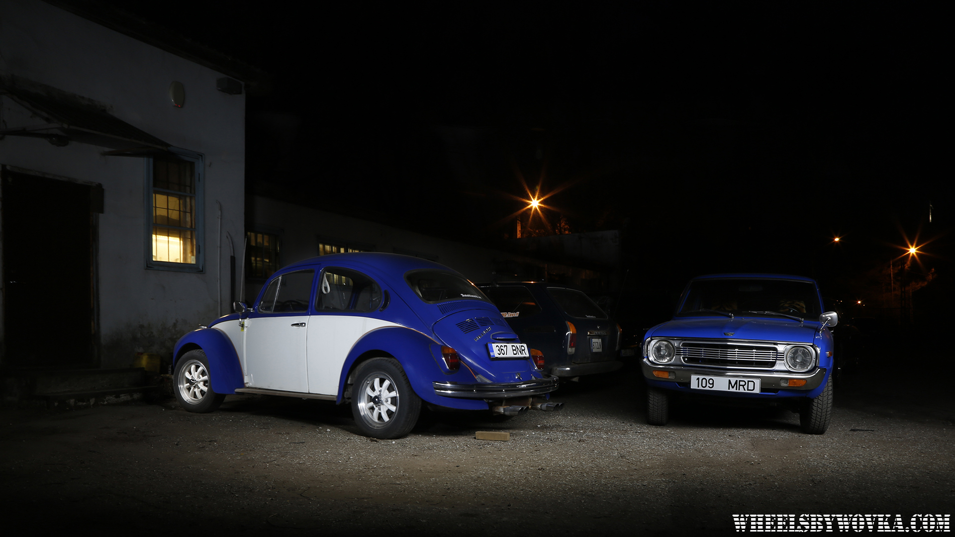 autoklassik-tallinn-lightpainting-by-wheelsbywovka-3