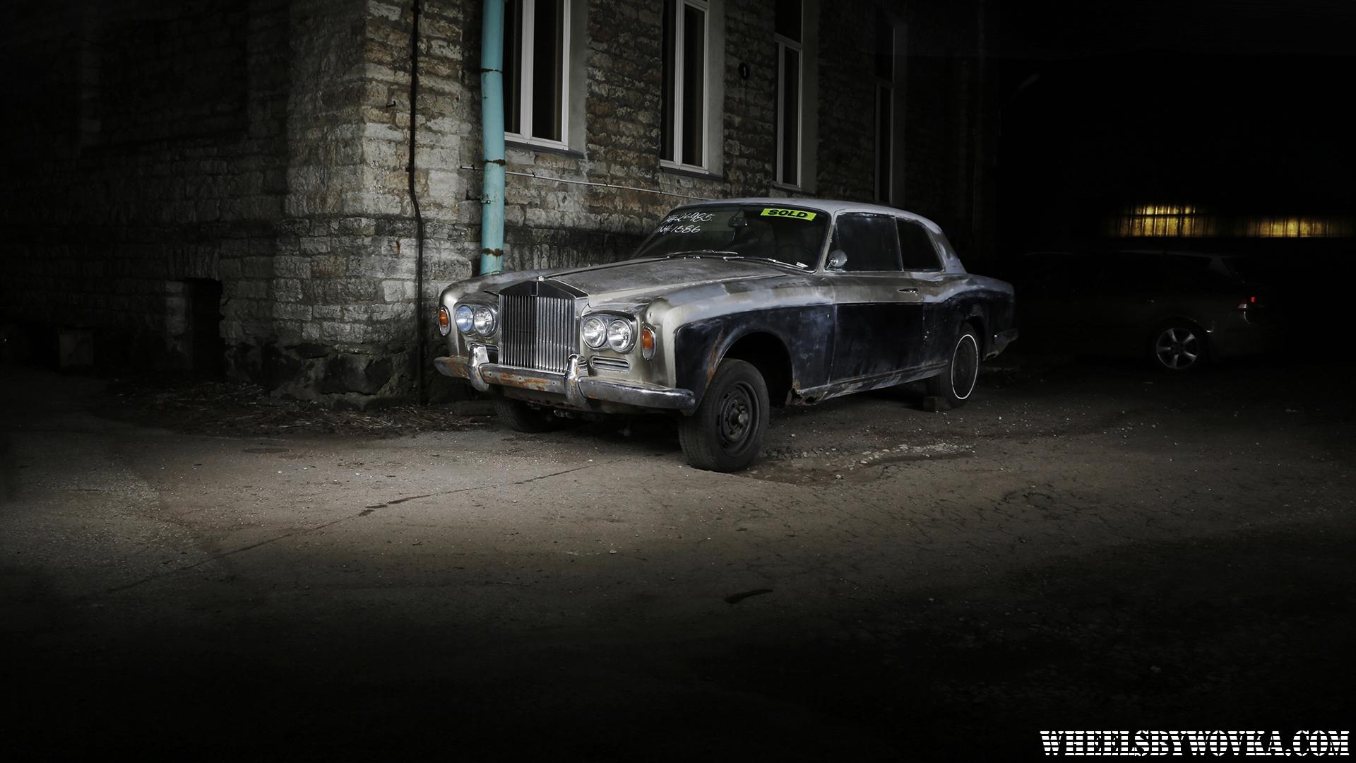autoklassik-tallinn-lightpainting-by-wheelsbywovka-4
