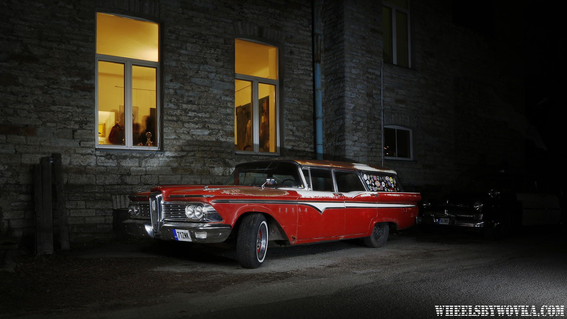 autoklassik-tallinn-lightpainting-by-wheelsbywovka-5