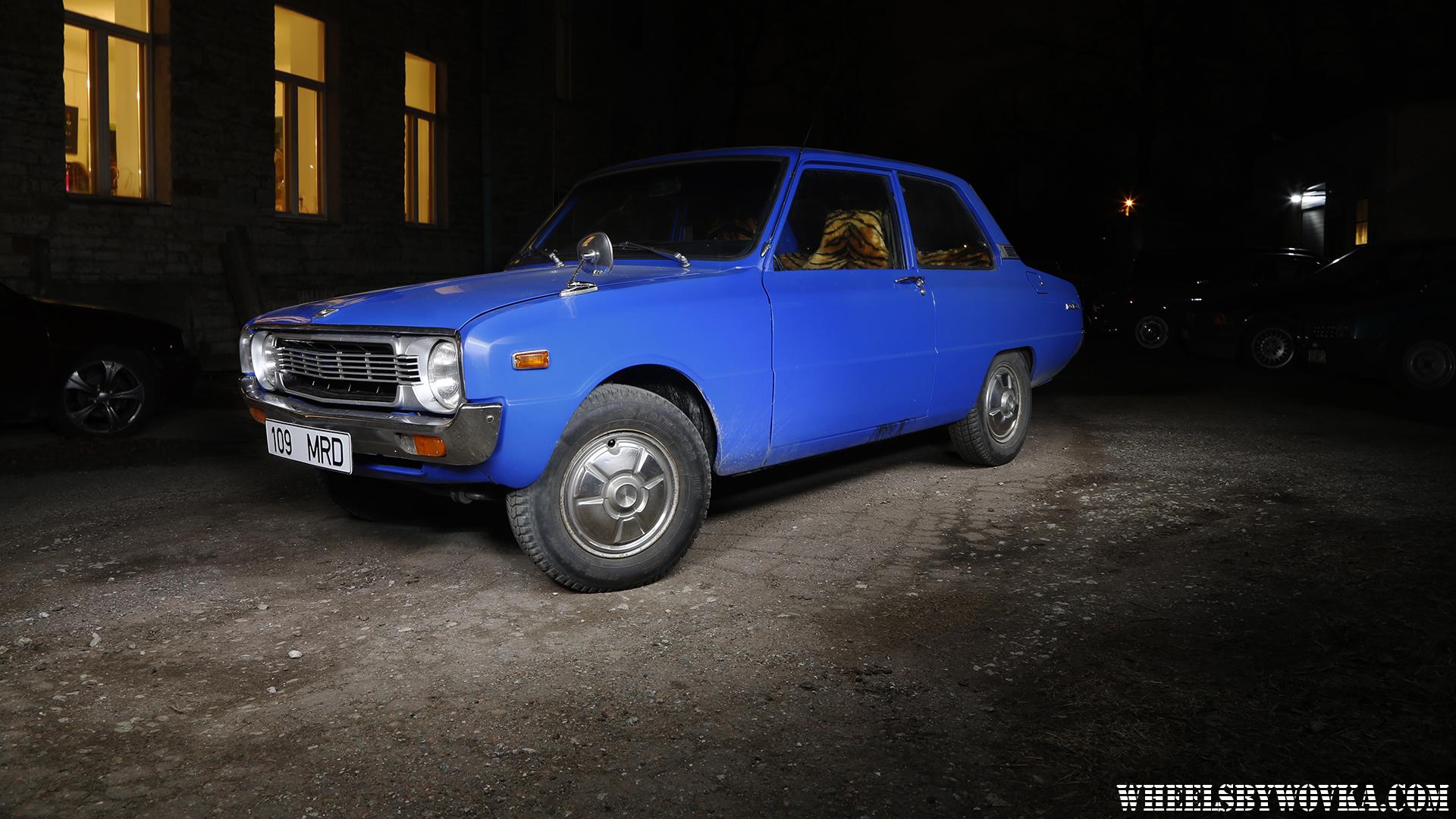 autoklassik-tallinn-lightpainting-by-wheelsbywovka-8