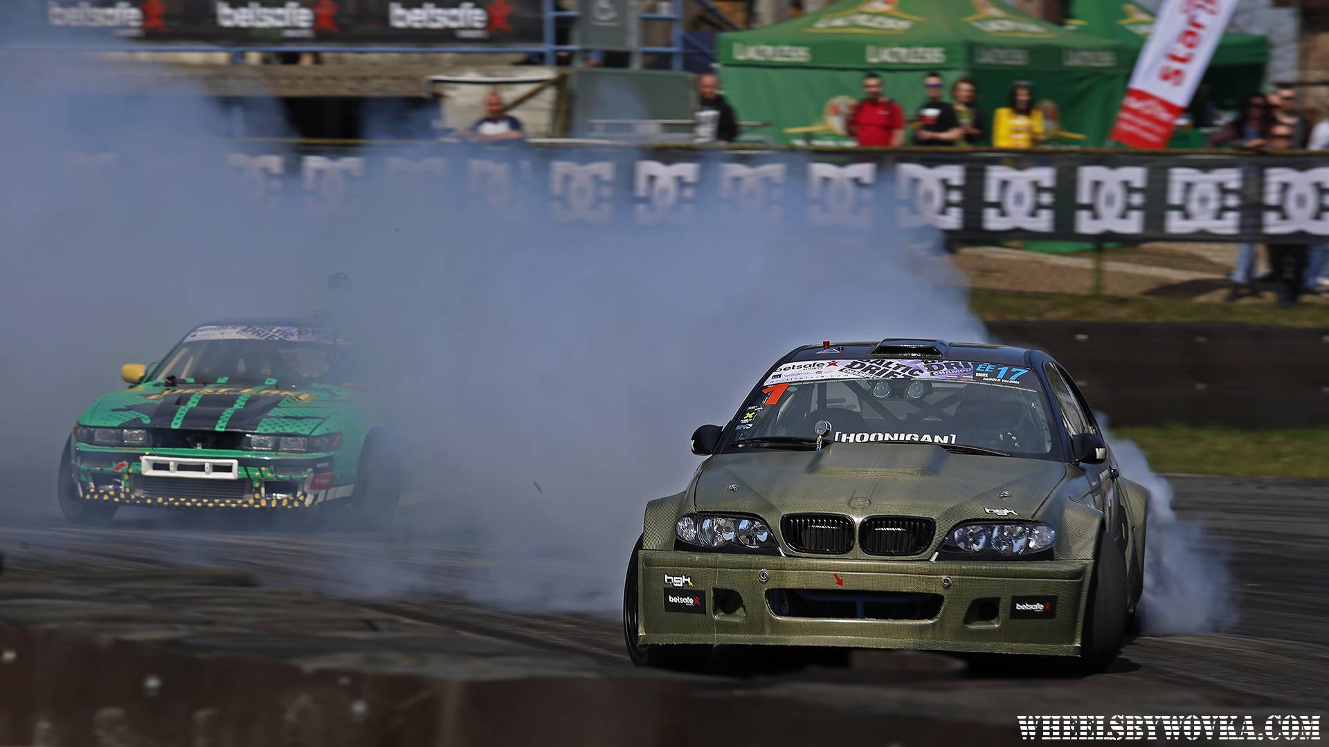 baltic-drift-championship-riga-by-wheelsbywovka-10