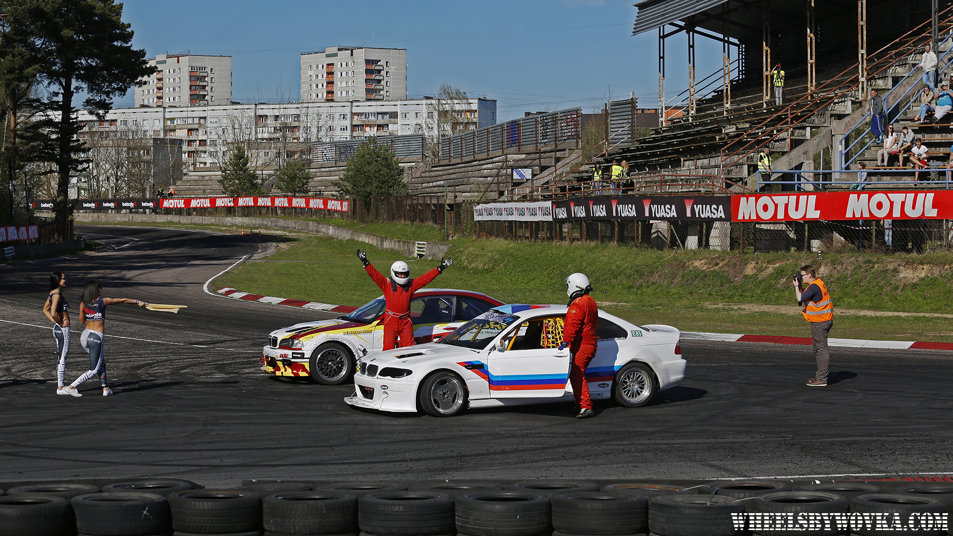 baltic-drift-championship-riga-by-wheelsbywovka-11