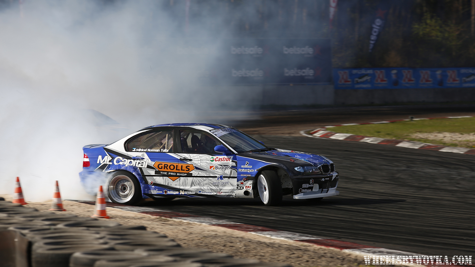 baltic-drift-championship-riga-by-wheelsbywovka-12