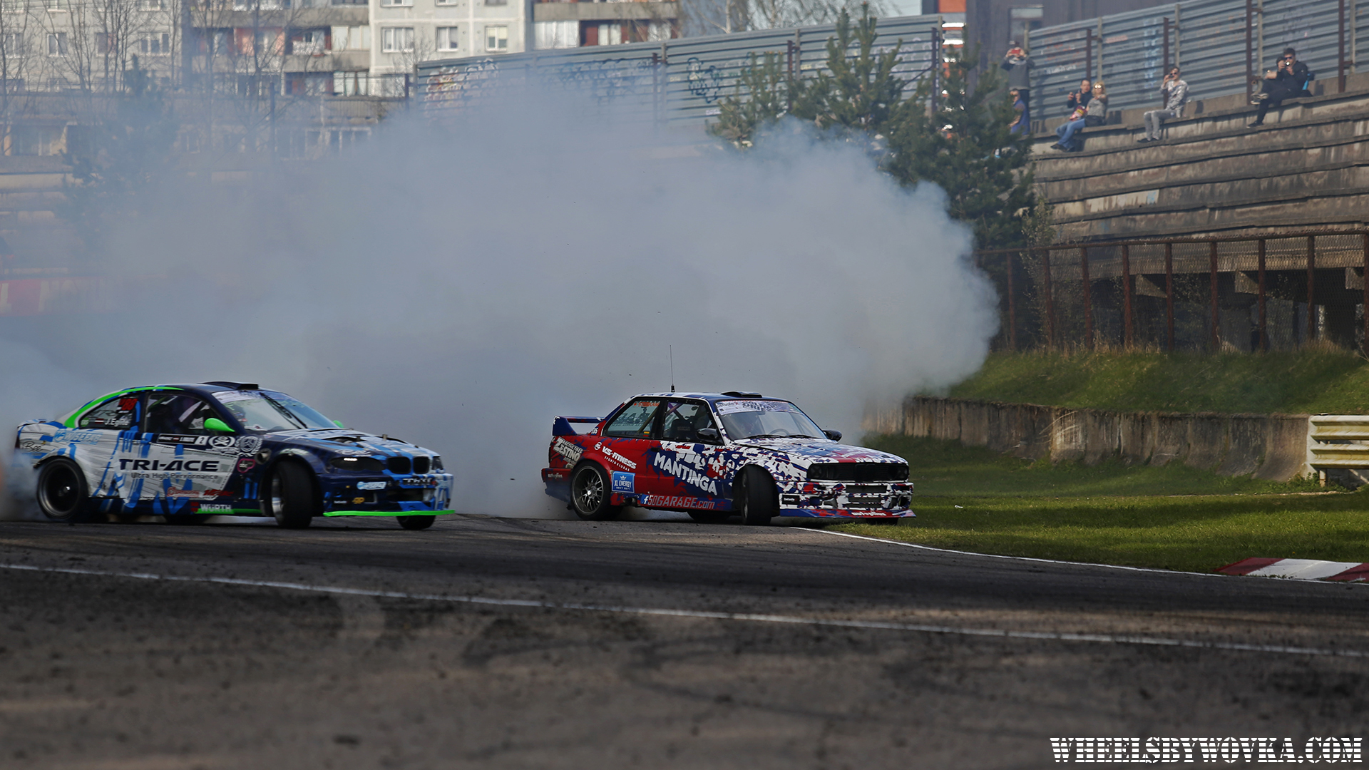 baltic-drift-championship-riga-by-wheelsbywovka-13