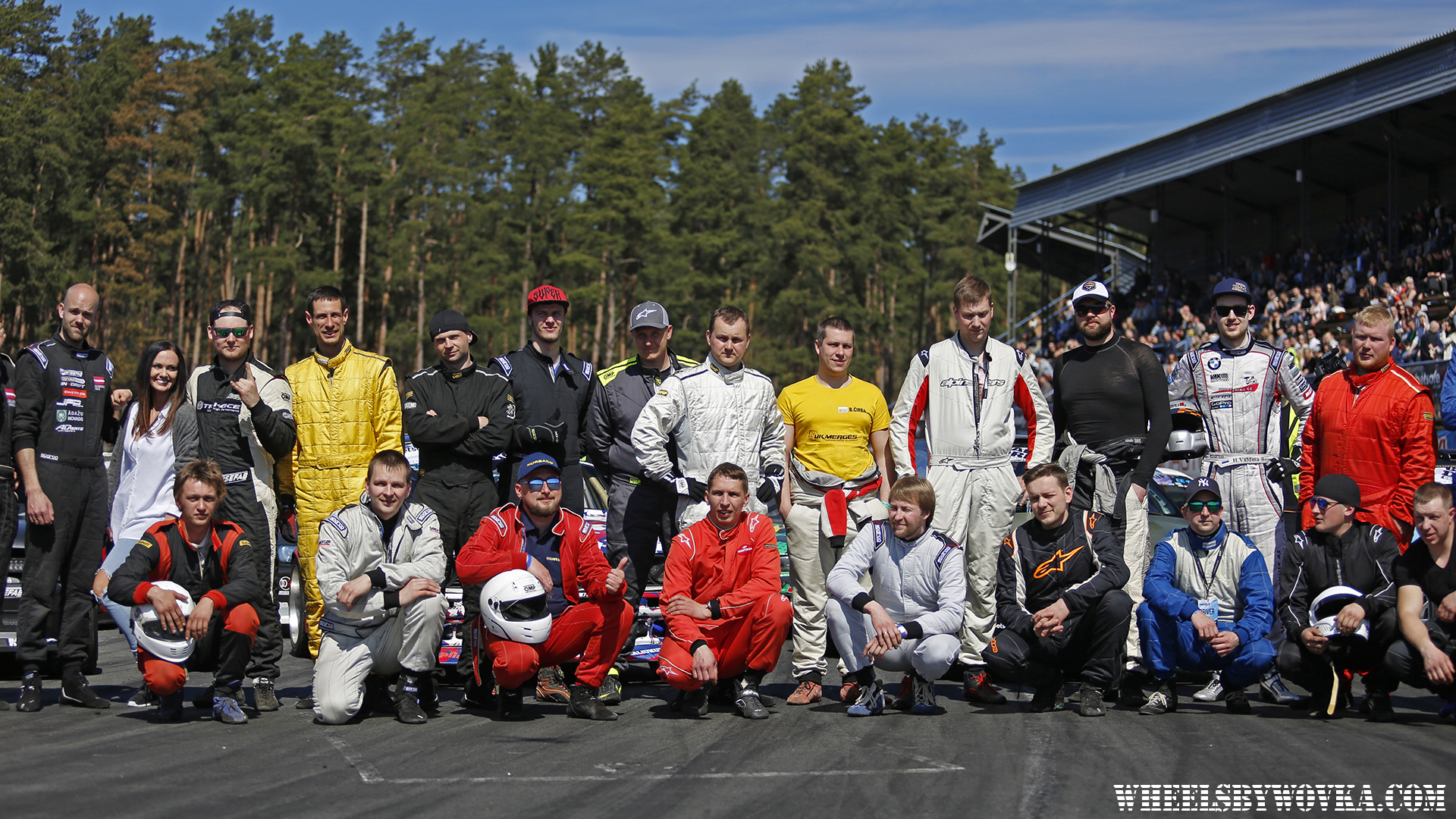 baltic-drift-championship-riga-by-wheelsbywovka-4