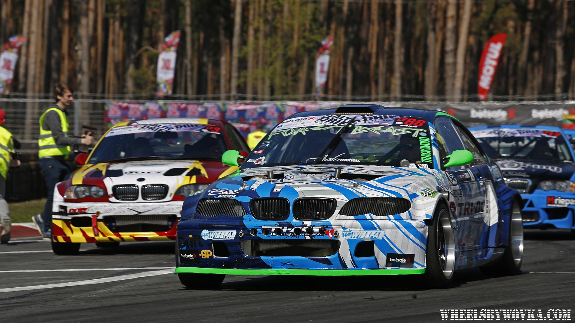 baltic-drift-championship-riga-by-wheelsbywovka-5