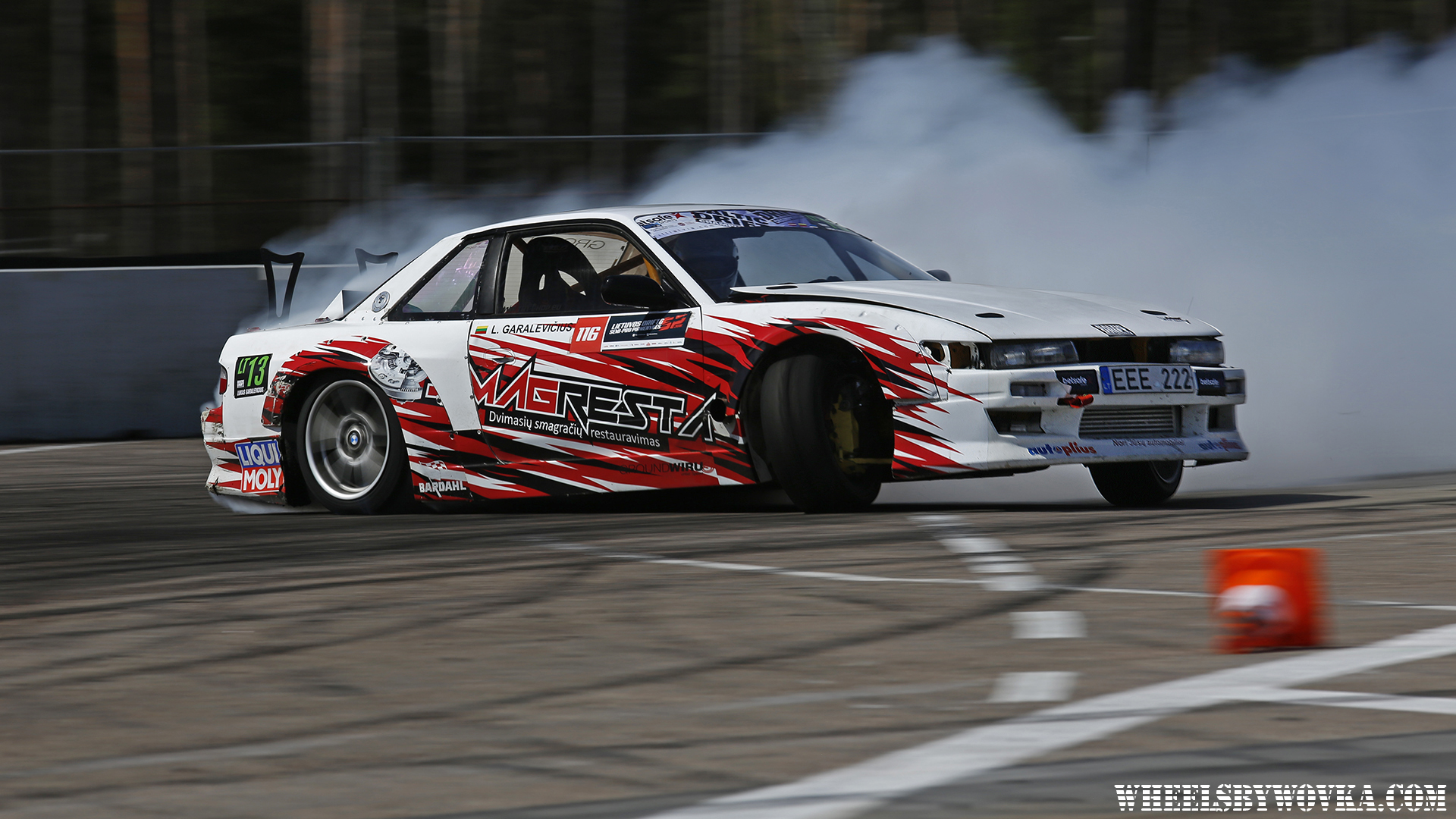 baltic-drift-championship-riga-by-wheelsbywovka-6