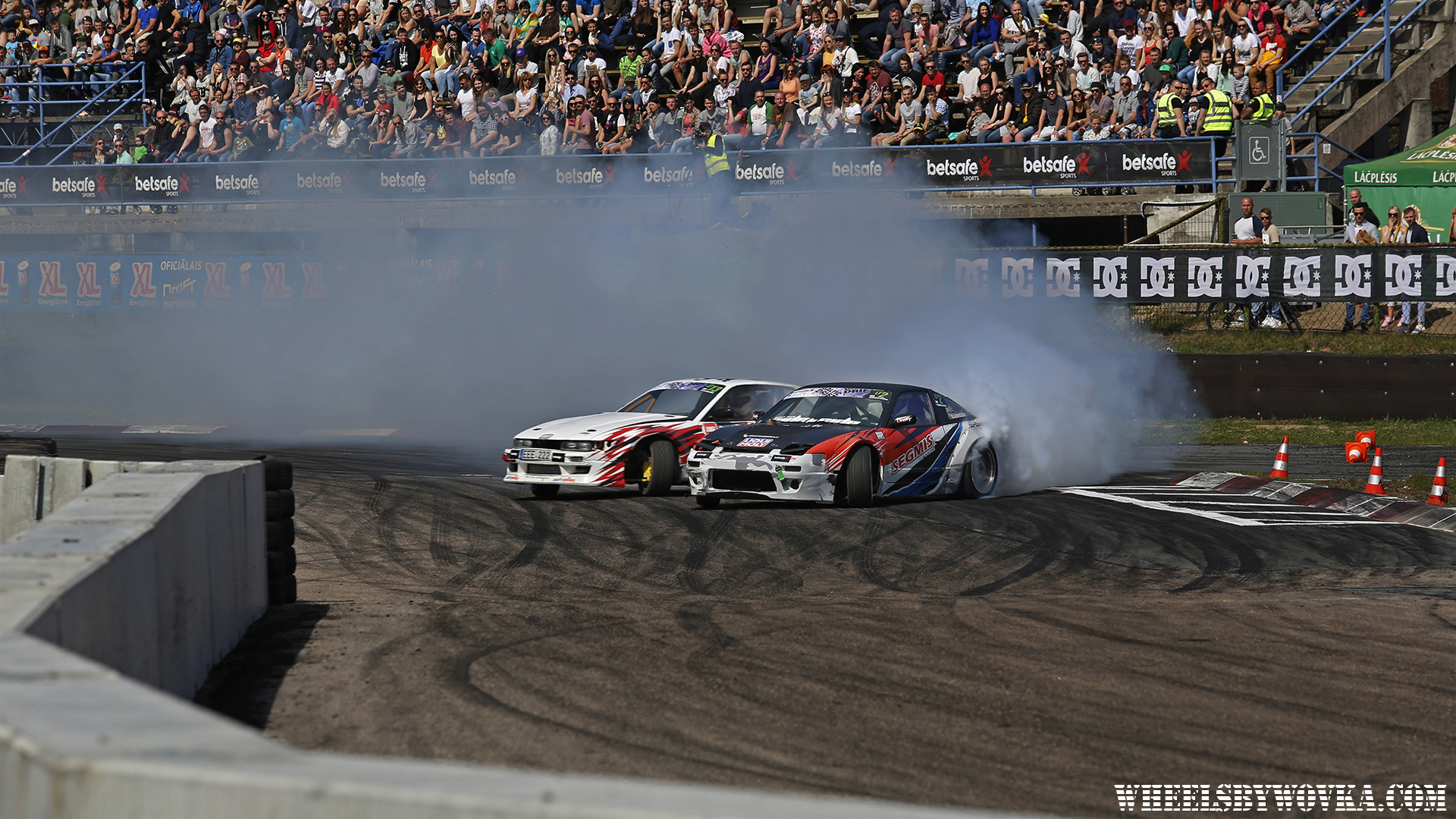 baltic-drift-championship-riga-by-wheelsbywovka-8