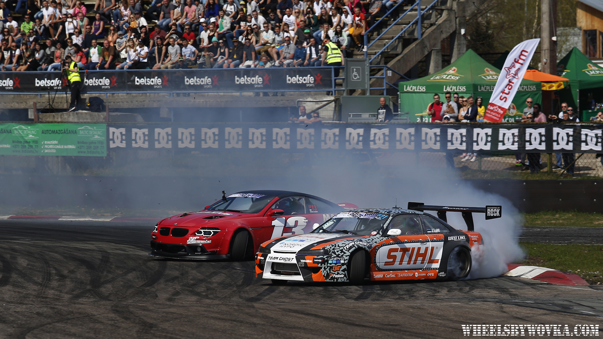 baltic-drift-championship-riga-by-wheelsbywovka-9