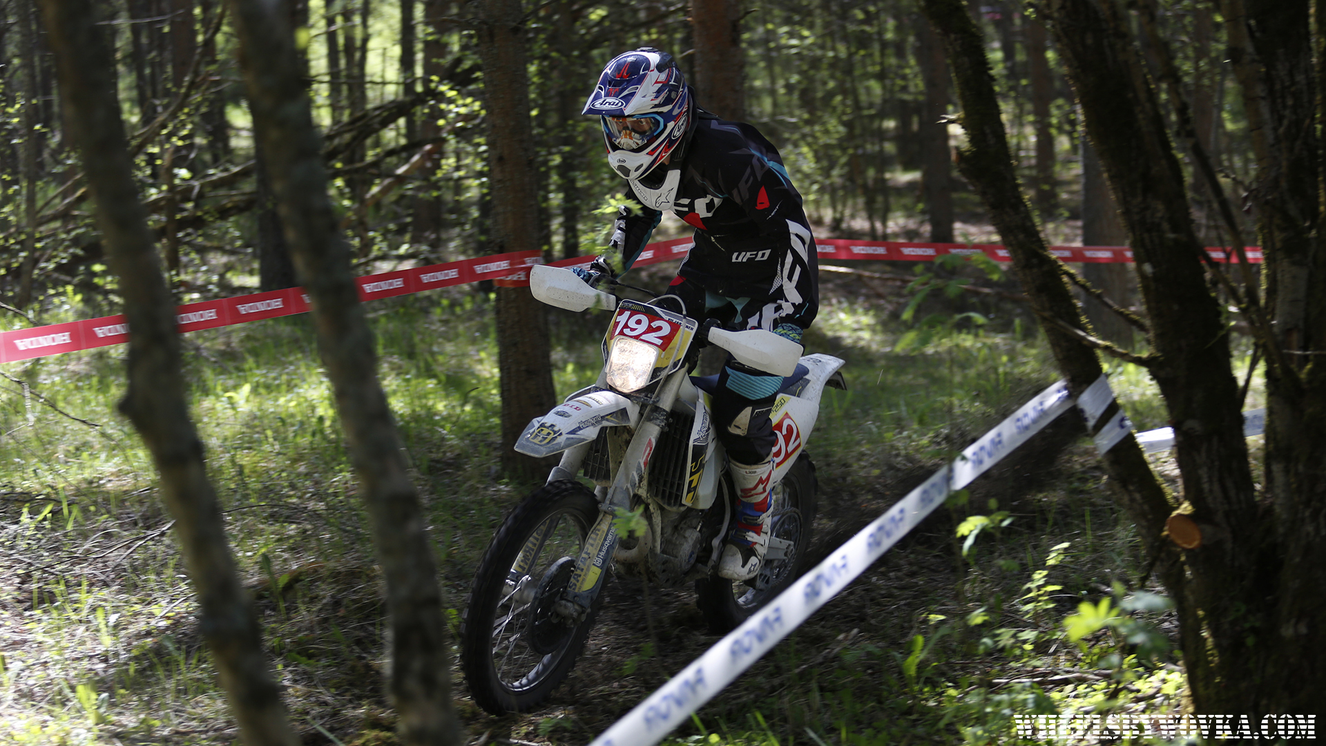 enduro-tallinn-estonia-gp-by-wheelsbywovka-10