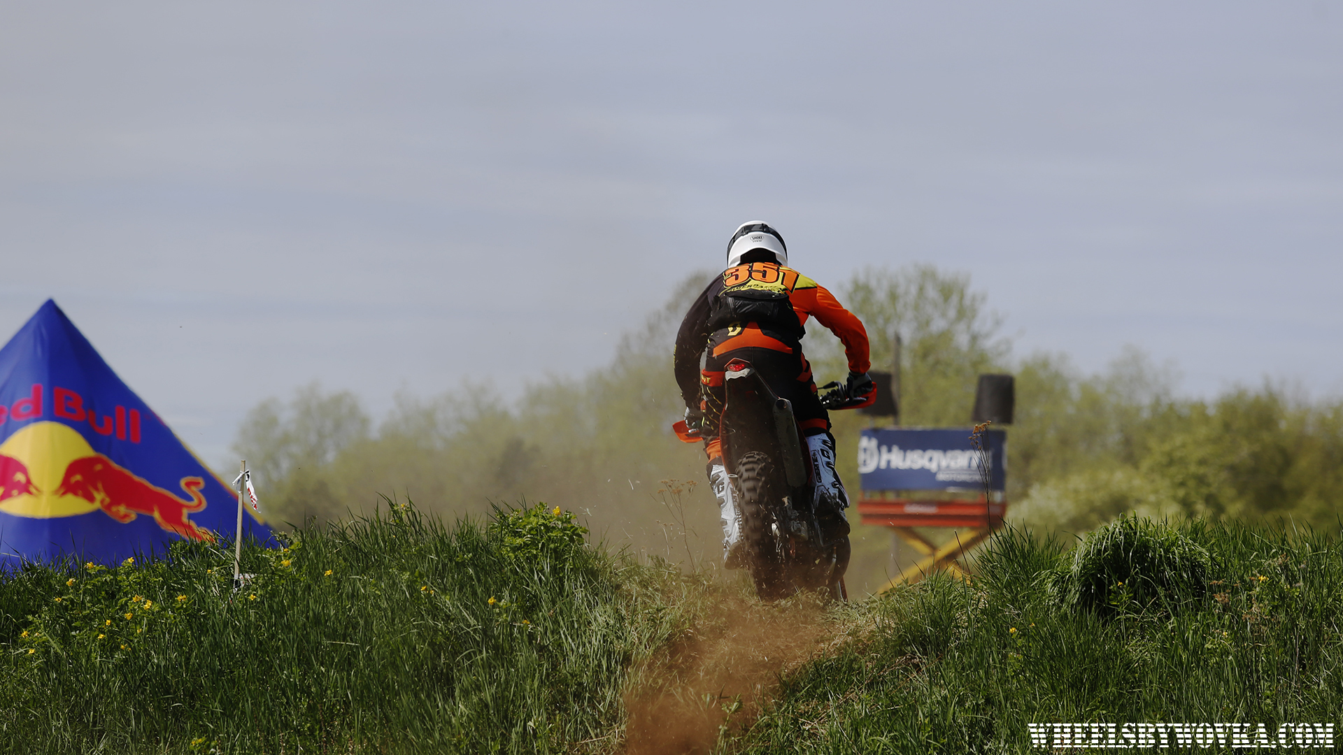 enduro-tallinn-estonia-gp-by-wheelsbywovka-12