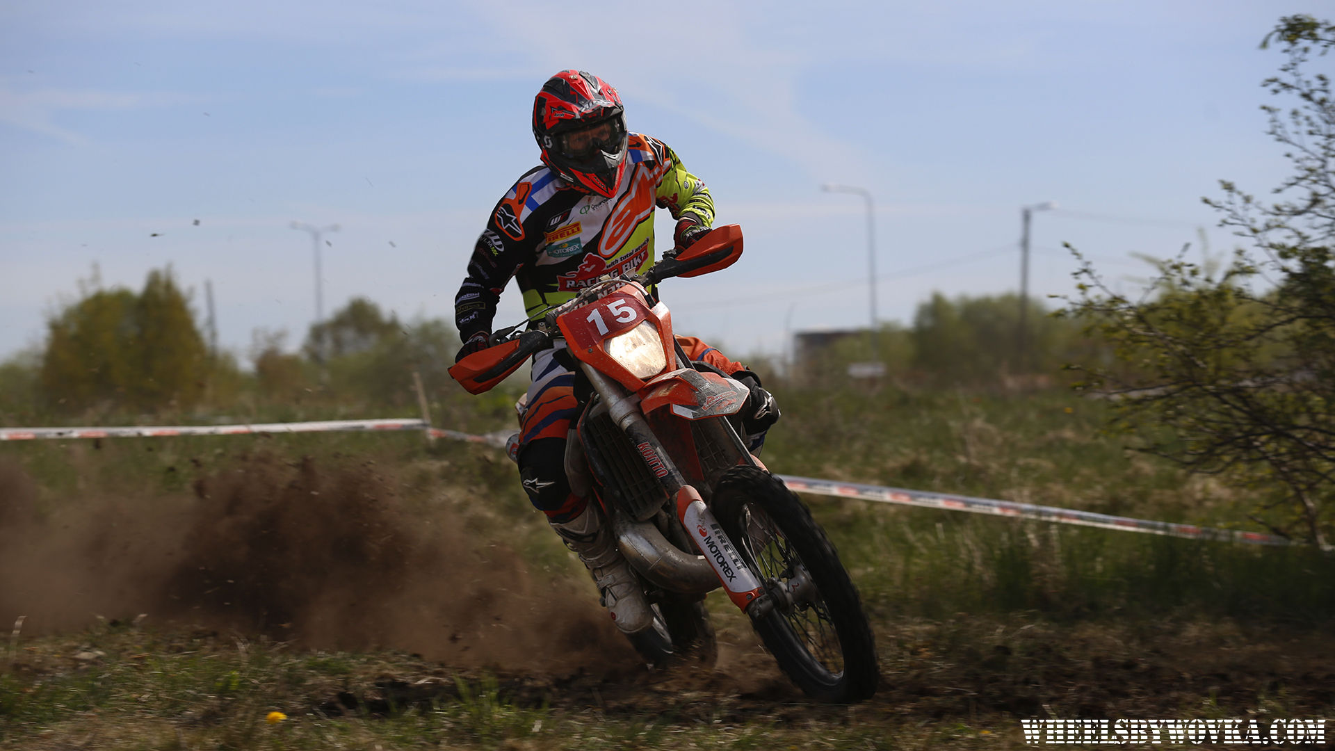 enduro-tallinn-estonia-gp-by-wheelsbywovka-13