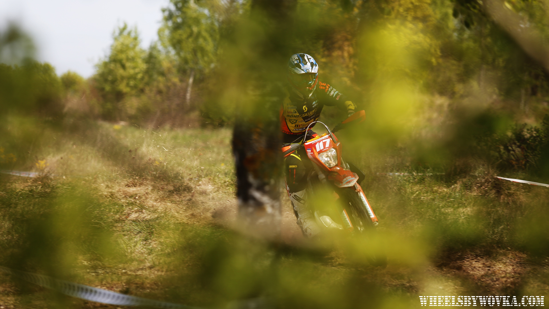 enduro-tallinn-estonia-gp-by-wheelsbywovka-14