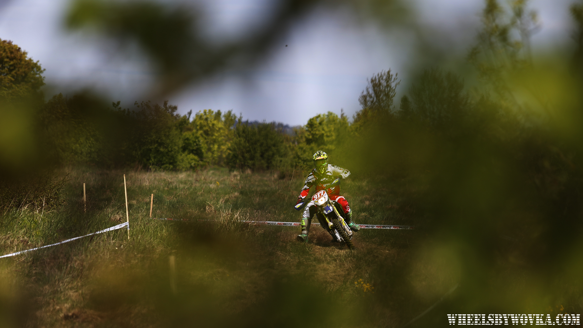 enduro-tallinn-estonia-gp-by-wheelsbywovka-15