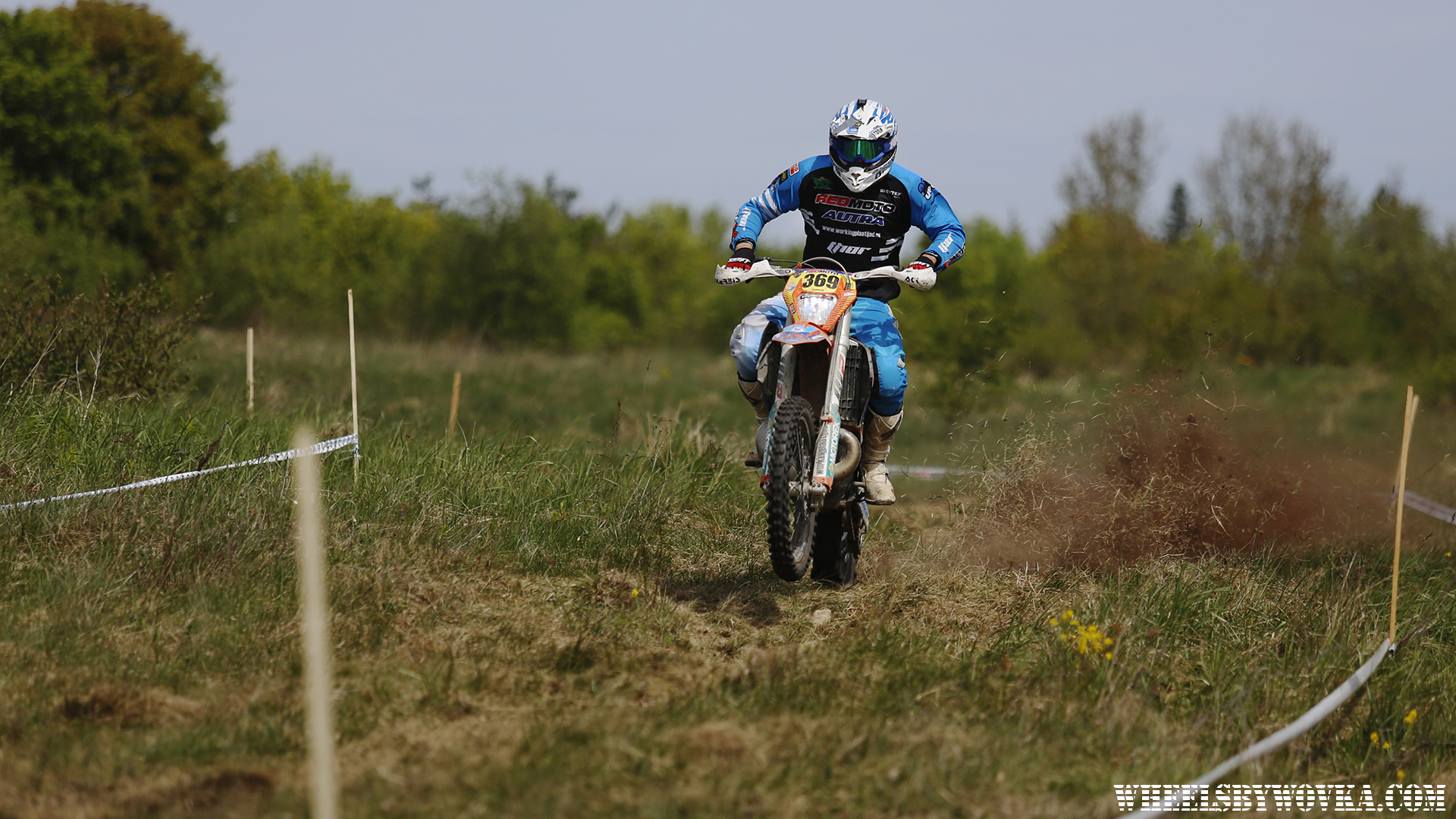 enduro-tallinn-estonia-gp-by-wheelsbywovka-16
