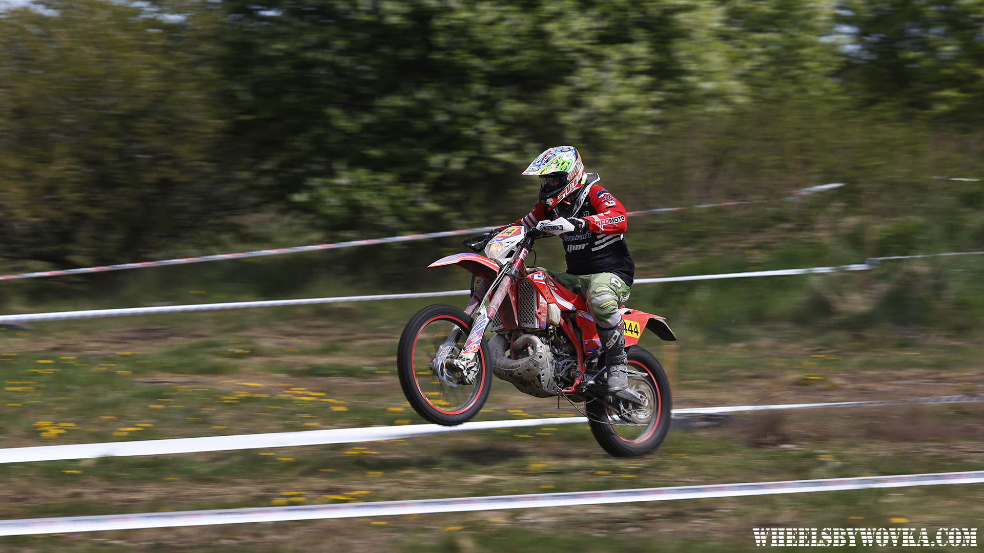 enduro-tallinn-estonia-gp-by-wheelsbywovka-17