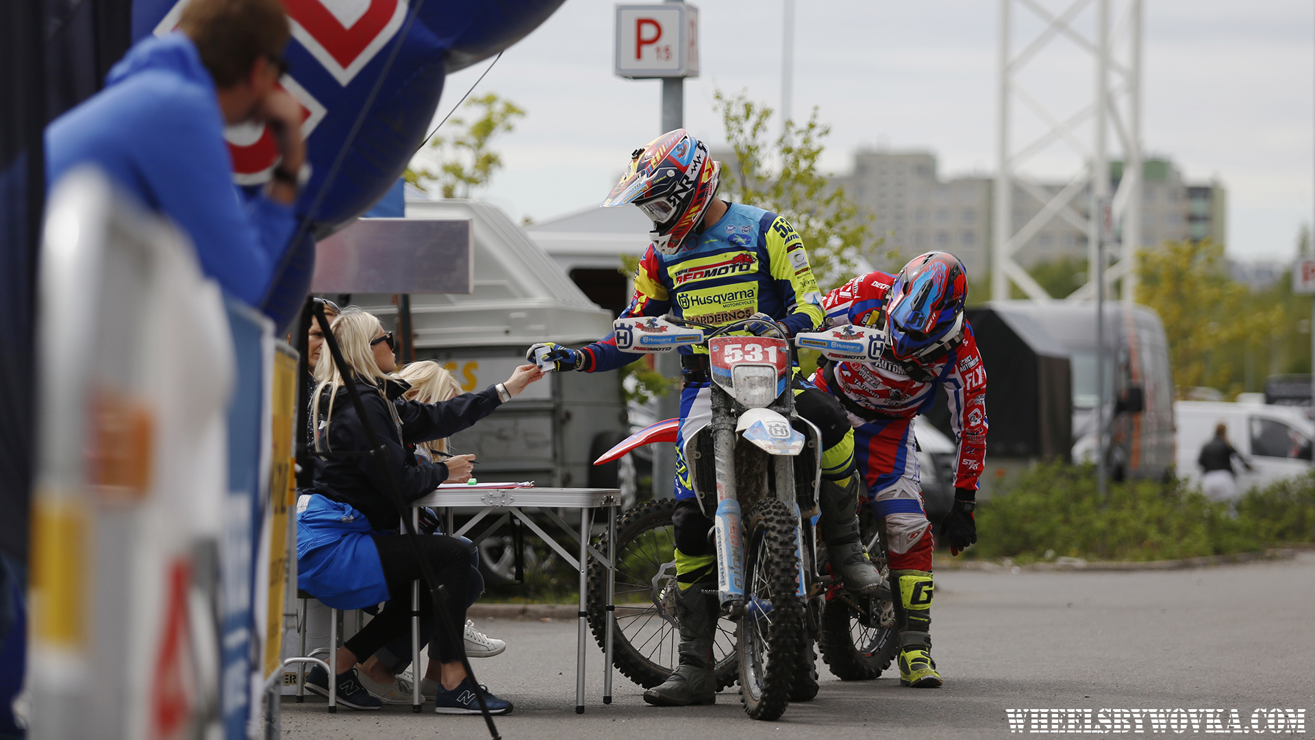 enduro-tallinn-estonia-gp-by-wheelsbywovka-18