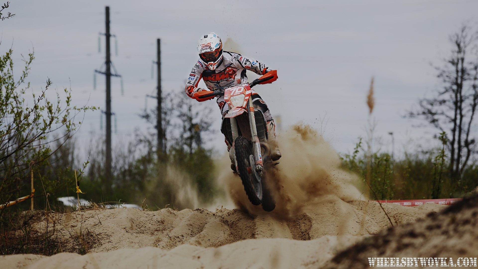 enduro-tallinn-estonia-gp-by-wheelsbywovka-19
