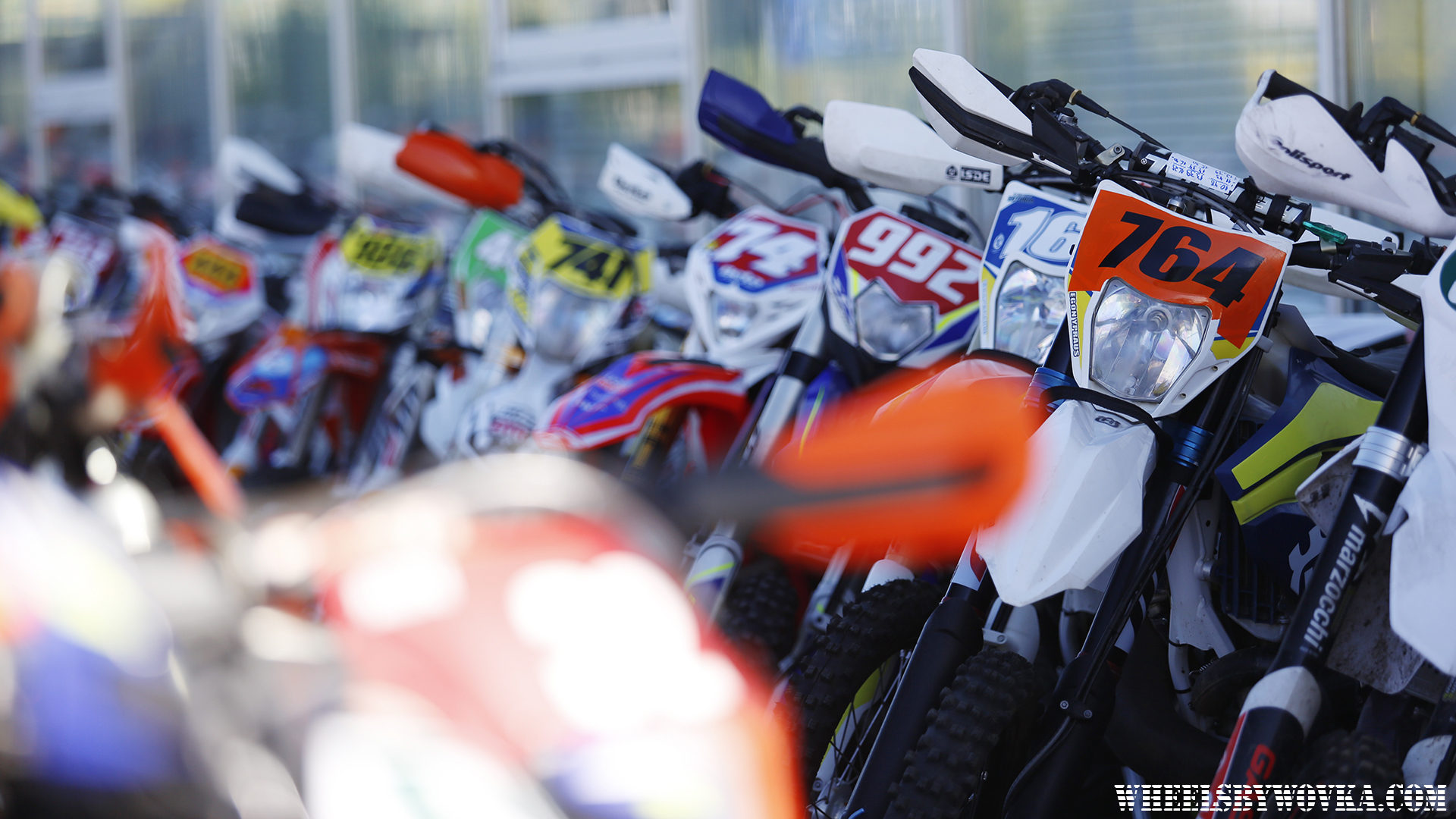 enduro-tallinn-estonia-gp-by-wheelsbywovka-2