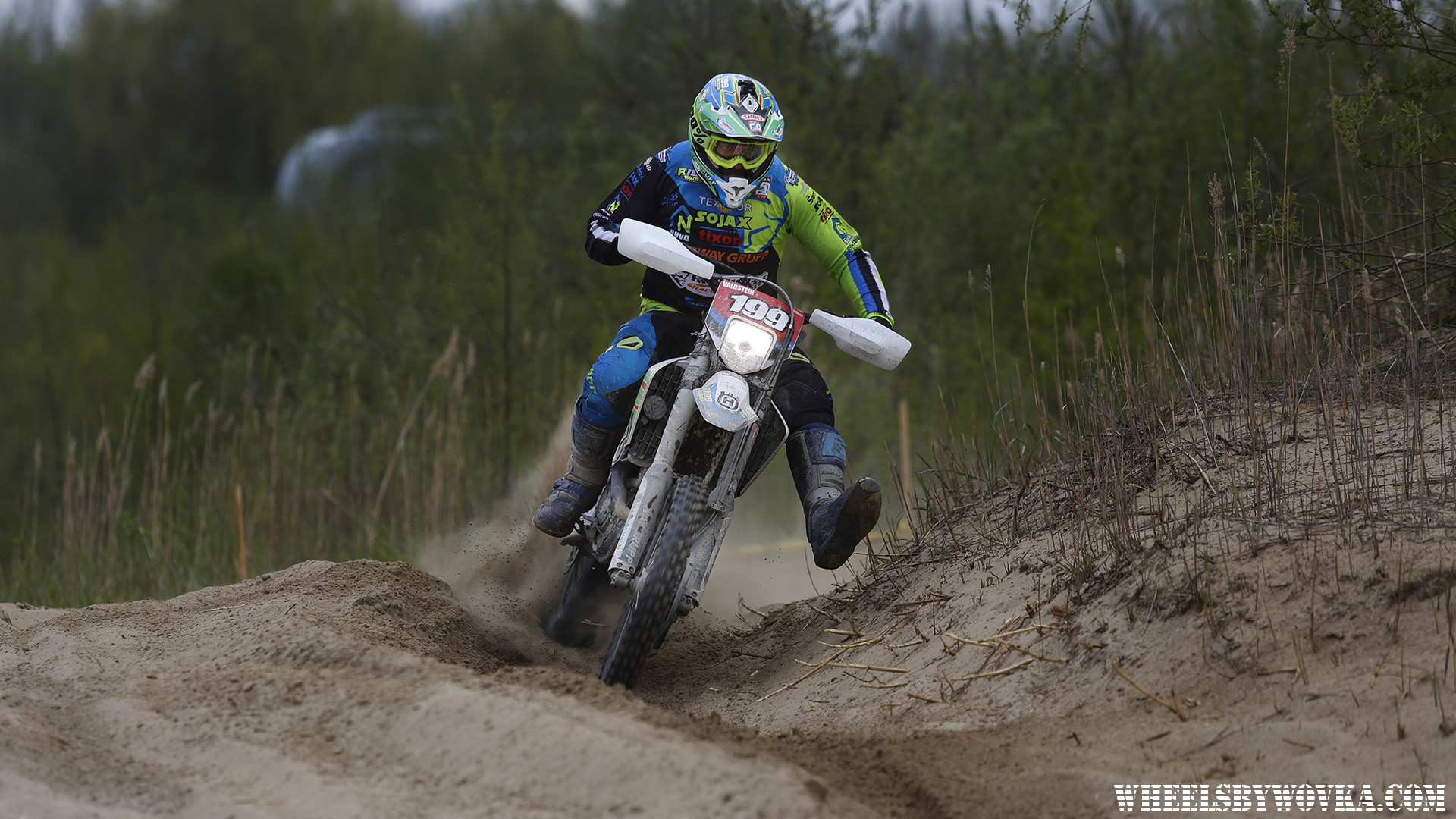 enduro-tallinn-estonia-gp-by-wheelsbywovka-24