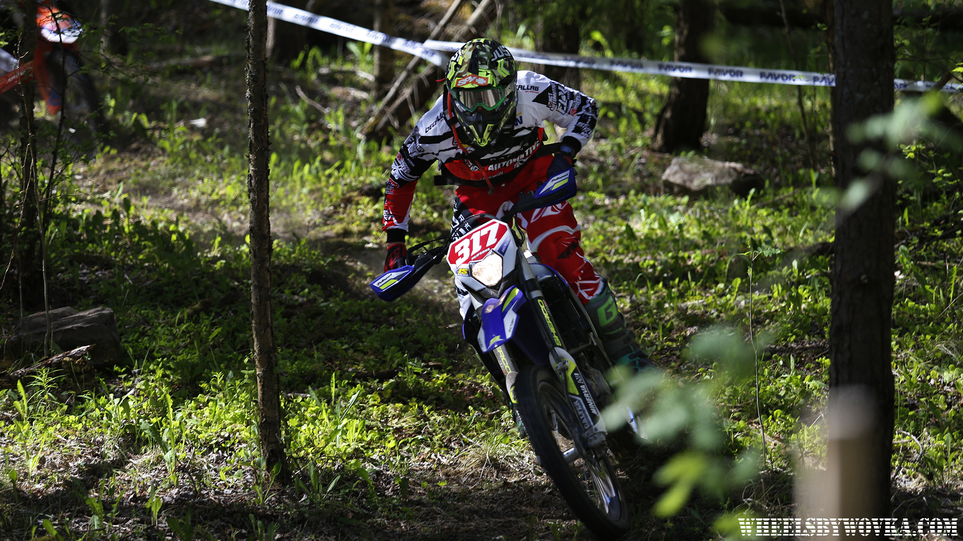enduro-tallinn-estonia-gp-by-wheelsbywovka-5