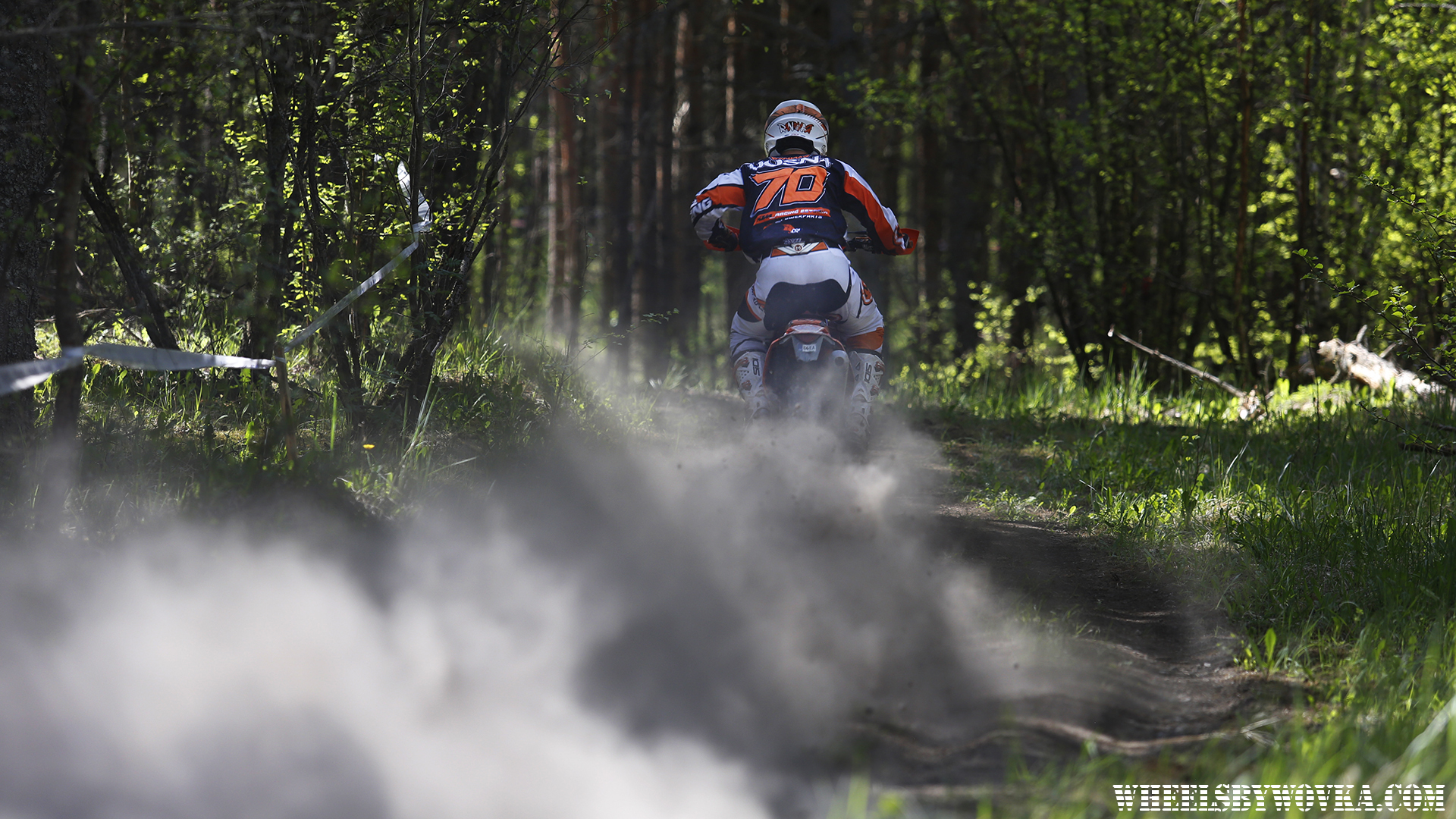 enduro-tallinn-estonia-gp-by-wheelsbywovka-6